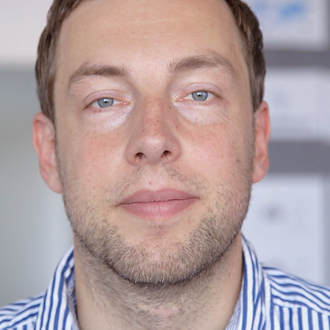 Jens Döring