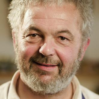 Bernhard Gerstner